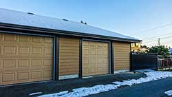 Security Garage Doors Western Springs, IL 708-713-0061